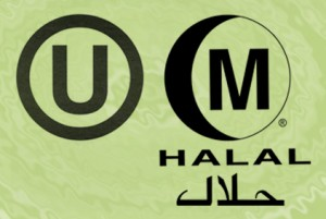 Halal and Kosher meat under the cosh – can there be a meeting of
